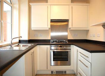 Thumbnail 2 bedroom flat to rent in Loop Road, Mangotsfield, Bristol