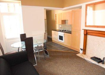 Thumbnail 3 bedroom flat to rent in Tavistock Road, Jesmond, Newcastle Upon Tyne