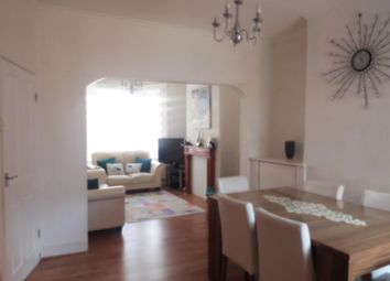 Thumbnail 3 bedroom property to rent in Junction Road, London