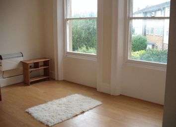 Thumbnail Flat to rent in London Road, London