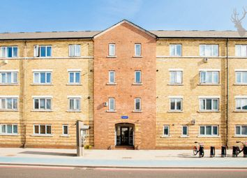 Thumbnail 3 bedroom flat to rent in St Marys Court, Bow Road, Bow