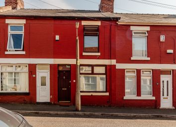 Thumbnail 2 bed terraced house for sale in Hollywood Road, Mossley Hill, Liverpool