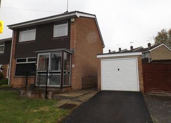 Thumbnail 3 bed end terrace house for sale in Hythe, Southampton, Hampshire