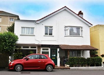 Thumbnail 5 bed detached house for sale in Trinity Gardens, Trinity Road, St. Helier, Jersey