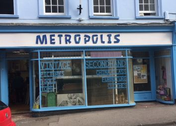 Thumbnail Retail premises to let in London Street, Faringdon