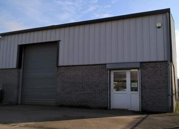 Thumbnail Light industrial for sale in Unit C, 17 New Street, Sheffield
