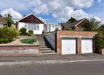 Thumbnail 3 bed bungalow for sale in Nash Lane, Yeovil