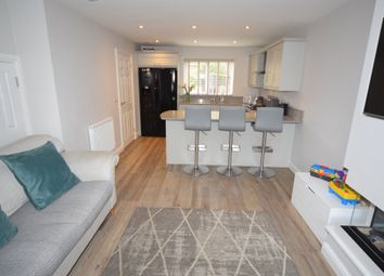 Thumbnail 3 bedroom end terrace house for sale in White Combe Way, Askam-In-Furness