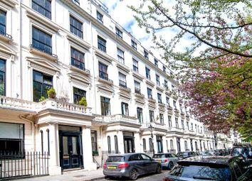 Thumbnail 2 bedroom property to rent in Queen's Gardens, London