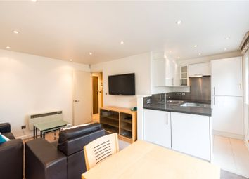 Thumbnail 1 bed flat to rent in Paddington Street, Marylebone, London, United Kingdom