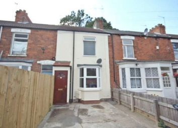 Thumbnail 2 bedroom property to rent in Churchill Grove, Hull