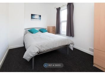 Thumbnail Room to rent in Chatham Street, Stoke-On-Trent