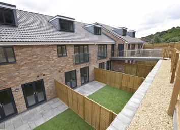 Thumbnail 3 bed maisonette for sale in Avon View, Crews Hole Road, Bristol