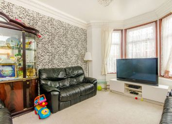 Thumbnail 6 bed property for sale in Kings Road, Willesden Green