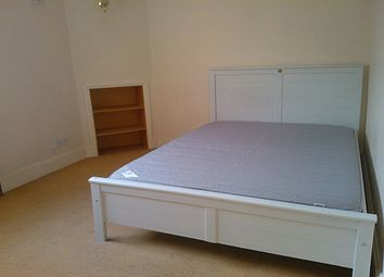 Room to rent in Eustace Place, Borgard Road, Woolwich SE18