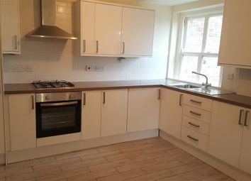 Thumbnail 2 bed flat to rent in Strathalyn, Rossett, Wrexham