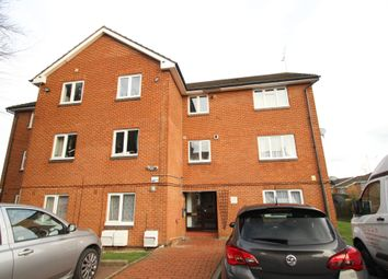 Thumbnail 1 bed flat to rent in Leesons Hill, Orpington