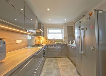 3 bed terraced house for sale in Sheppard Way, Teversham, Cambridge CB1