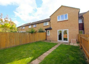 Thumbnail 1 bed flat to rent in Osprey Park, Thornbury, Bristol