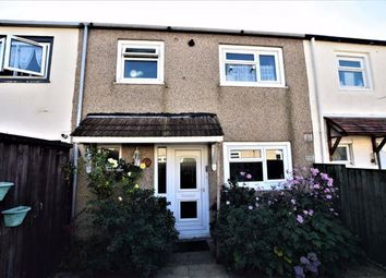 3 bed terraced house to rent in Swanstead, Basildon, Essex SS16