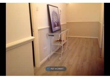 Thumbnail 2 bed flat to rent in Forest Hill, Forest Hill
