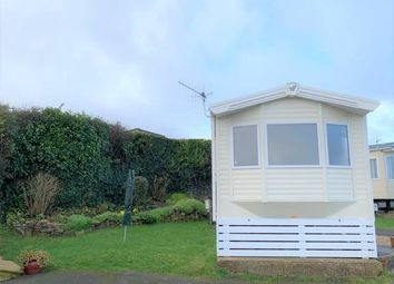 2 bed property for sale in Maer Lane, Bude EX23