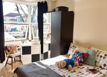 Thumbnail 2 bedroom shared accommodation to rent in Dowsett Road, London