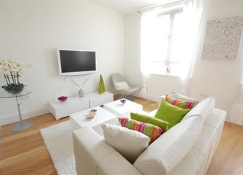 Thumbnail 1 bed flat to rent in The Radius, Red Lion Parade, Pinner, Middlesex