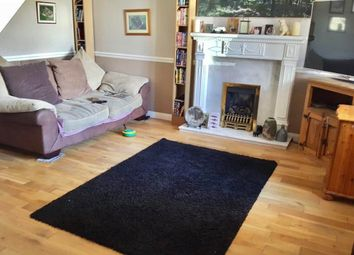 Thumbnail 3 bed semi-detached house to rent in Spruce Avenue, Royston, Barnsley