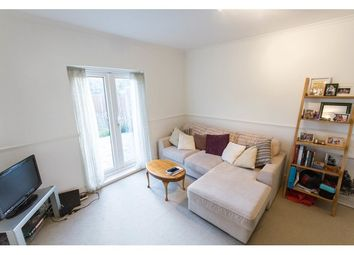 Thumbnail 2 bed flat to rent in Palace Road, Brixton, London