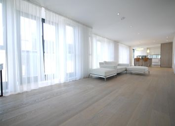 Thumbnail 2 bed flat for sale in Bull Inn Court, Maiden Lane, Covent Garden