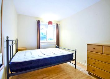 Thumbnail Room to rent in Lebanon Gardens, Wandsworth, London