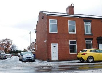 Thumbnail 3 bed property to rent in Eaves Lane, Chorley