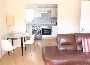 2 bed flat to rent in Vancouver Quay, Salford M50