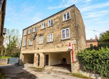 Thumbnail 1 bed flat for sale in Church Mews, Church Lane, Knaresborough, .
