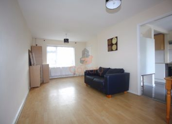 Thumbnail 3 bed terraced house to rent in Charford Road, Canning Town, London