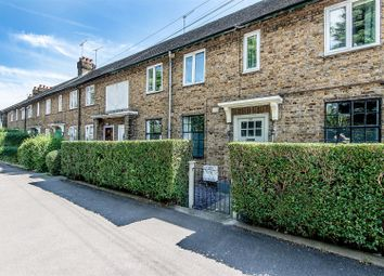 Thumbnail 3 bedroom flat for sale in North Countess Road, Walthamstow, London