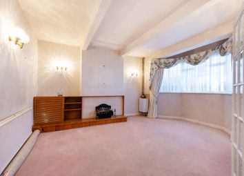 Thumbnail 3 bed property for sale in Briar Avenue, Streatham Common
