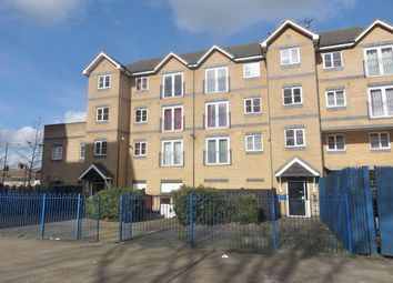 Thumbnail 1 bed flat to rent in St Andrews Court, Tilbury