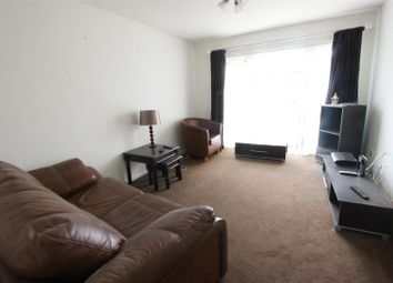 Thumbnail 1 bedroom flat for sale in Bromley Drive, Ely, Cardiff