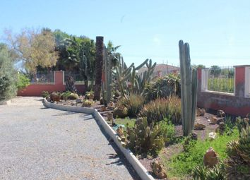 Thumbnail 2 bed country house for sale in Calle Marina, 03177 San Fulgencio, Alicante, Spain