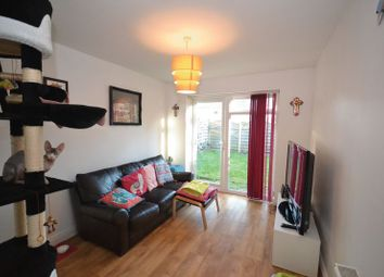 Thumbnail 2 bed detached house for sale in Two Mile Hill Road, Kingswood, Bristol