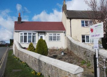 Thumbnail 2 bed bungalow for sale in Sandhill Lane, Aiskew, Bedale