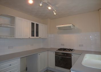 Thumbnail 2 bedroom property to rent in Mildmay, Bootle