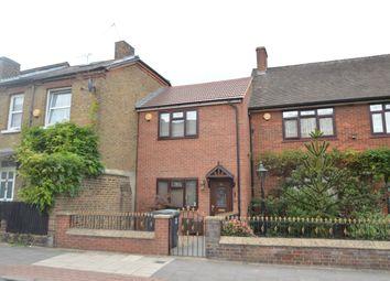 Queen Street, London N17. 2 bed property