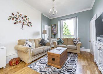 2 bed flat for sale in 133/3 Piersfield Terrace, Piersfield, Edinburgh EH8