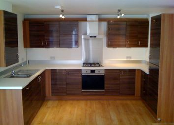 Thumbnail 2 bedroom flat to rent in Cwrt Pen Y Bryn, Cardiff