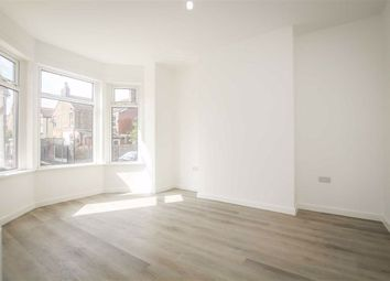 3 bed terraced house for sale in Elleray Road, Salford M6