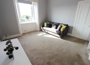 Thumbnail 1 bed flat to rent in 27/11, Westfield Road, Edinburgh