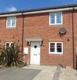 Thumbnail 2 bed terraced house for sale in Grange Way, Bowburn, Durham